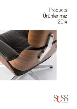 Products Ürünlerimiz 2014 - SuSS Moda Dizayn ve Dış Ticaret