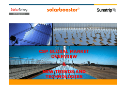 solarbooster®