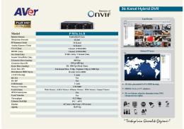 p 5036-16-r teknik broşür