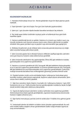 endoskopik radyoloji pdf