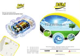 BSM Katalog yeni 3