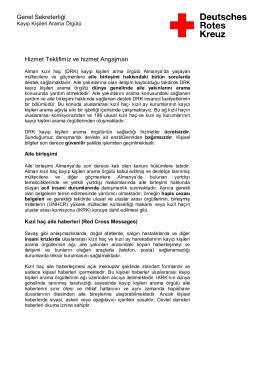 Microsoft Word - Info Fl\\374chtlinge T\\374rkisch.doc