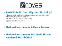 Ek dosya (PDF)
