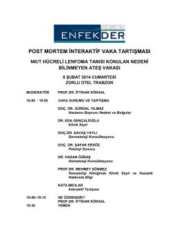 1 - enfekder.org