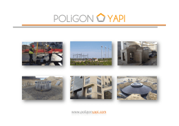Poligon Ekatalog3.pptx