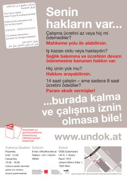 www.undok.at