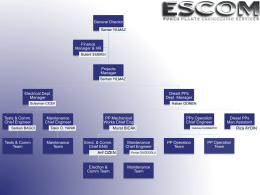 here - ESCOM Power Plants Engineering Services