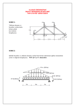 İndir (PDF, 512KB)