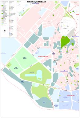 PDF olarak indir... - Altındağ Belediyesi
