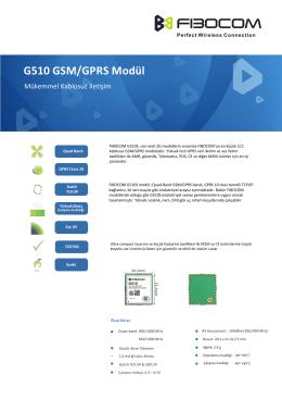 G510_Brochure v1.3-1