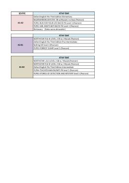 Fall 2014_Quarter1 [PDF]