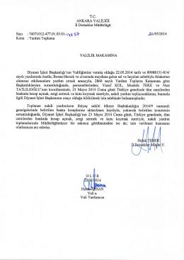 Bosna-Hersek Yardım Toplama.PDF