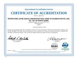 TL-605 -- Profesyonel Çevre Analiz Laboratuar Gıda Tarım ve
