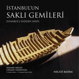 Bilgi Notu - tursab.org.tr