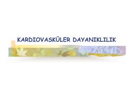 ml.kg-1.dk-1