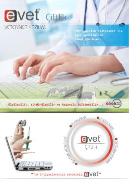 indir - e-vet.com.tr
