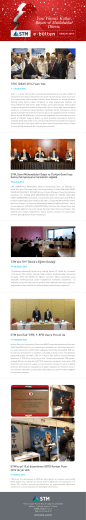 E-Bülten (Aralık-2014) Adobe PDF