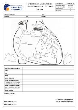 TOTM-FRM-067 Koroner Anjiyografi Raporu1