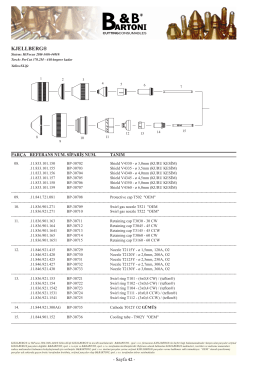HiFocus 280i-360i-440i® YellowXLife