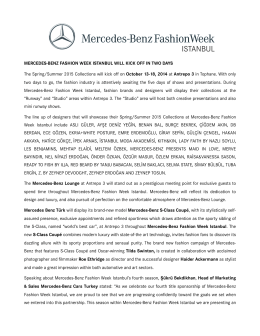 Download PDF - Mercedes