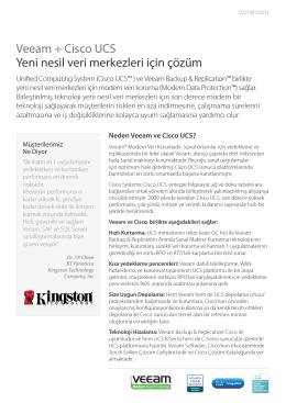İndirin PDF
