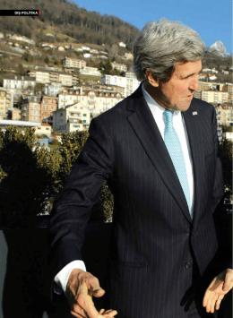 2014 yılında abd-türkiye ilişkileri