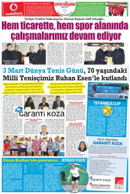 sayfa 9 - Spormeydani.org