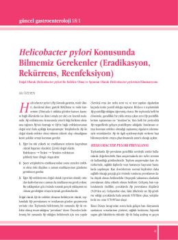 Makale PDF