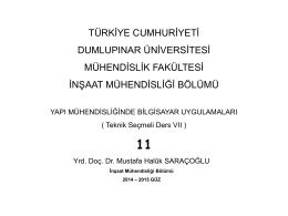 yambu11