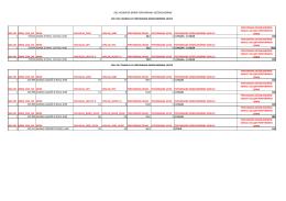 2014 yılı haziran ve temmuz ayı performans değerlendirme web ek