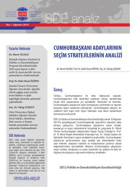 Analizin tamamına PDF formatında ulaşmak için tıklayınız