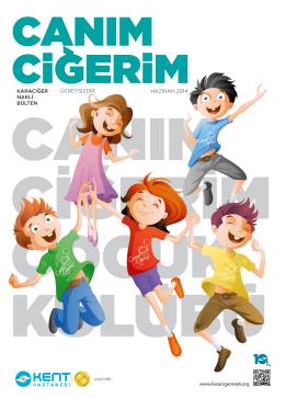 CANIM CIGERIM 5 - 2014 MAYIS SON copy