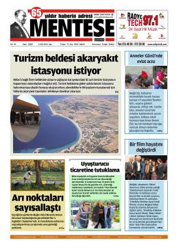 13.05.2014 sal  - Milas Medya Arşivi