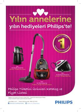 Azur - Philips