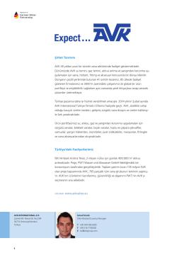 AVK Mittelmann GmbH