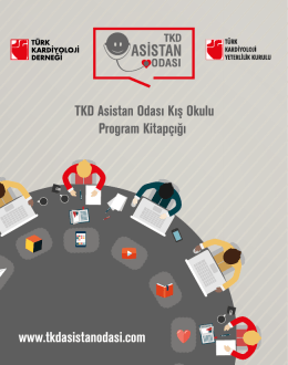 AO_Kis Okulu_Program Kitapcigi_web-1