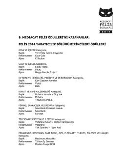 PDF, 318 KB