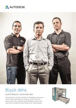 3207 Autodesk Manufacturing Genius Sunkist Turkey v2.indd
