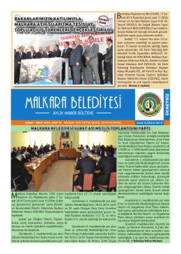 indir - Malkara Belediyesi