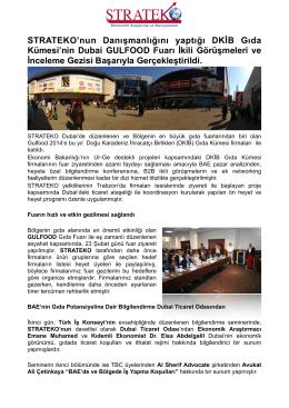 DKİB Web Sitesi