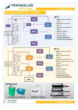 Katalog - teknolus
