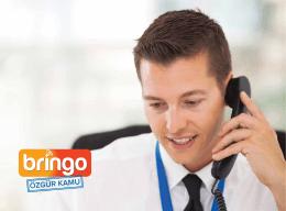 br ngo - Bringo