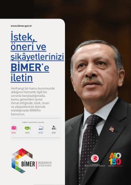 bimer 2