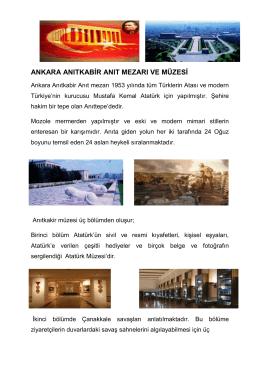 Müze 10