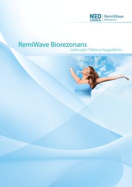remıwave-katalog