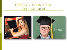 Dr. Kemal Naci Ekşi Anadolu Lisesi