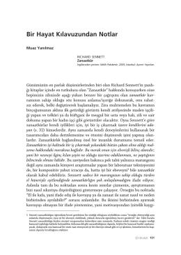 Tam Metin (PDF) - İş Ahlakı Dergisi