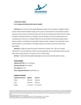 PF115(pdf.213kb)