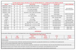 idv özel bilkent ilkokul-ortaokulu 2014