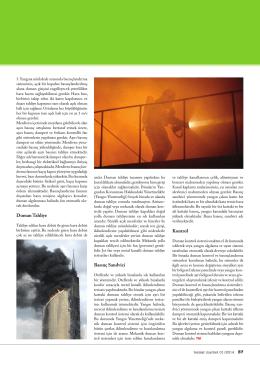 TM 180.indd - Esat Ersoy Yangın Danışmanlığı